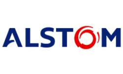 Alstom.logo