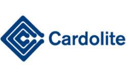 Cardolite-logo