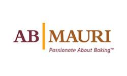 AB-Mauri-logo