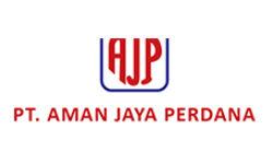 AmanJaya-logo