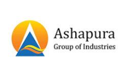 Ashapura-logo