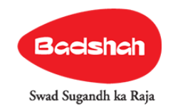 BadshahMasala-logo