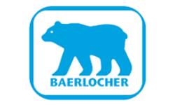 Baerlocher-logo