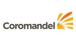 Coromandel-logo