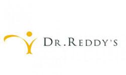 Dr.Reddys-logo