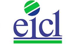 EICL-logo