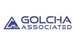 GOLCHA-LOGO