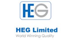 HEG-logo