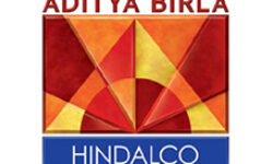 Hindalco-logo