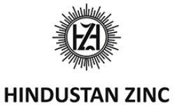 HindustanZinc-logo