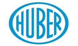 Huber-logo