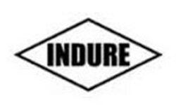 Indure-logo