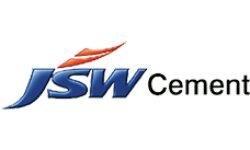 JSW Steel-logo