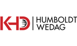 KHD_Humboldt_Wedag-logo