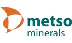 MetsoMinerals-logo