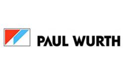 PaulWurth-logo