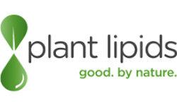 PlantLipids-logo