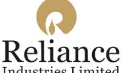 RelianceIndustries-logo