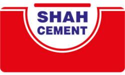 Shah-Cement-logo