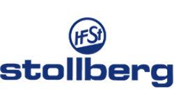 Stollberg-logo