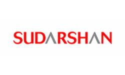 Sudarshan-logo