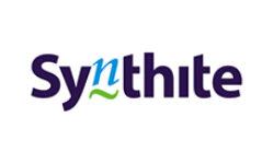 Synthite-logo