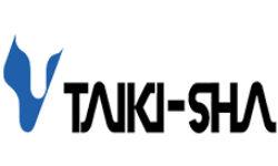Taikisha-logo