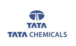 Tata-Chemicals-logo