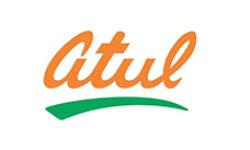 atul-logo