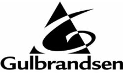gulbrandsen-logo