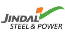 jindal-logo