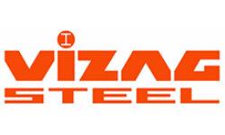 vishakhapatnam steel plant-logo